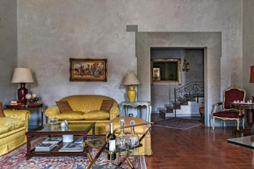 Piazza Margana by Onefinestay, Pension in Rom
