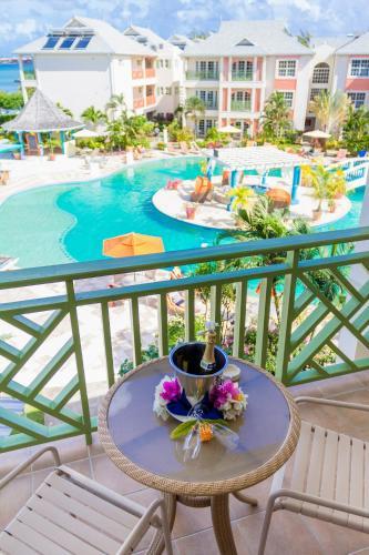 صور غرفة Bay Gardens Beach Resort