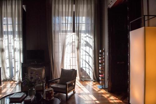 Suite Hotel Palacio De Villapanés 23