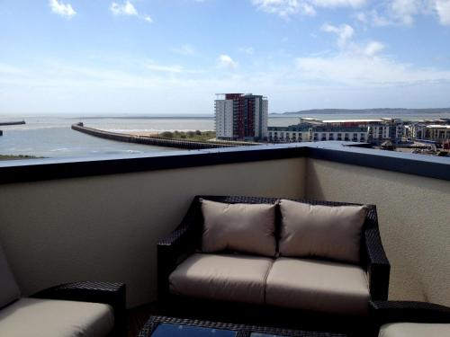 SA1 Waterfront Apartments picture 1 of 50