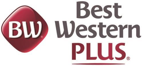 Best Western Plus Covered Bridge Inn - Brazil, IN 47834