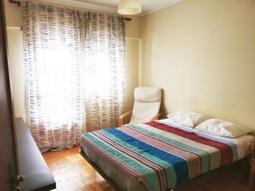 Guest House República, 4430-207 Vila Nova de Gaia