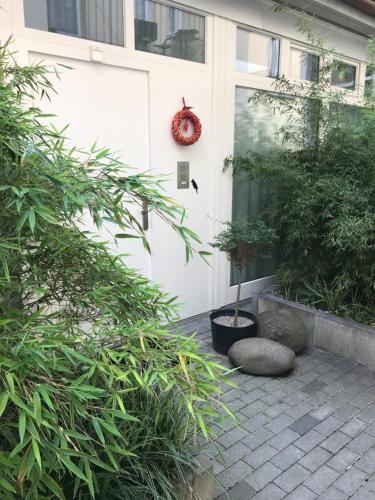 Damai Apartment photo 12