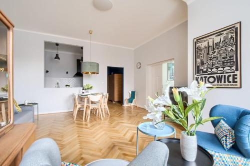 PandO Apartments Marszalkowska