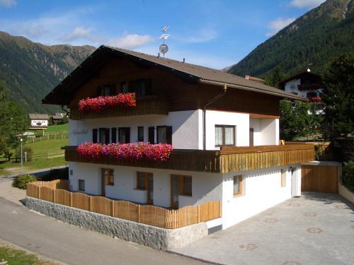 . Residence Alpenblick