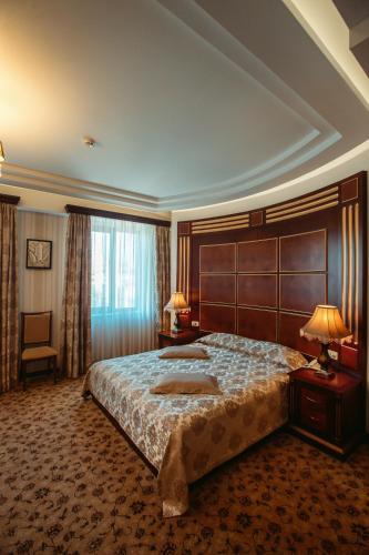 Фото отеля Forum Hotel