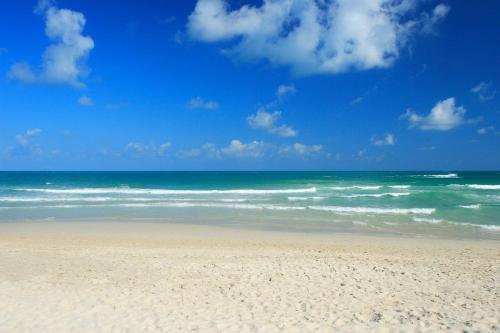 14/1 Moo 2, Koh Samui, Chaweng Beach, Bo Phut, Surat Thani 84320, Thailand.