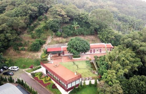 Jihead Villa