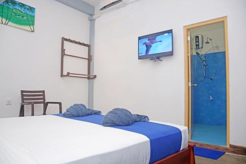 . Hotel Thilon