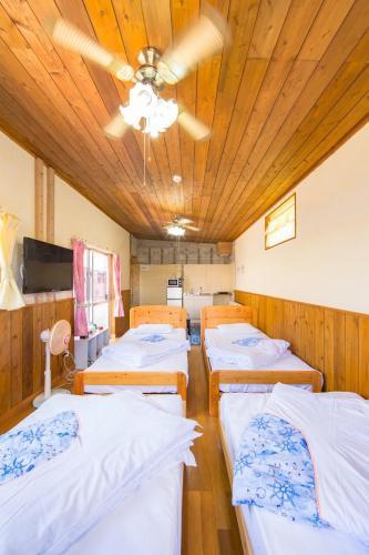 Nakijin village - House / Vacation STAY 515 image