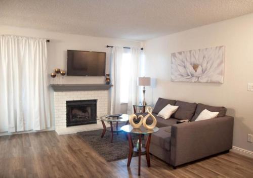 Luxurious stay at modern condo - Apartment - Las Vegas
