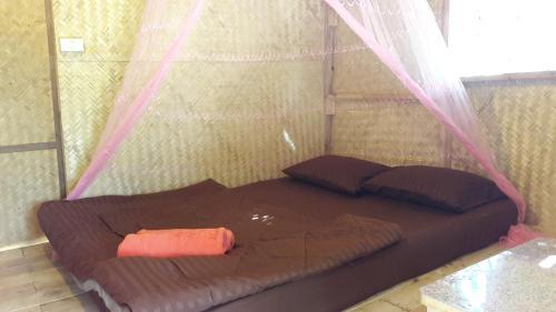 Nusha Homestay стая снимки