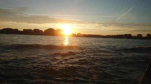 Luxury Hotelboat Zwaantje photo 21