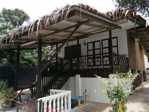Goodtree Garden Farm Hostel, Kuala Lumpur