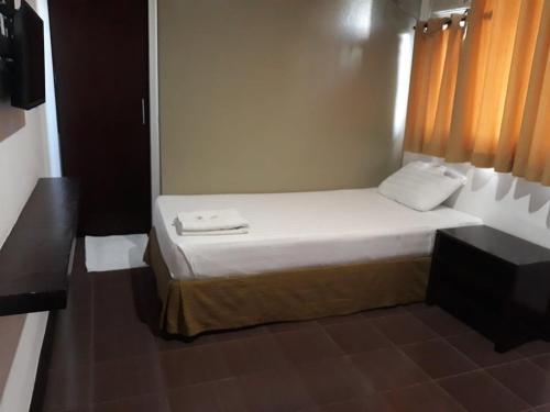 picture 2 of Hotel Kichi