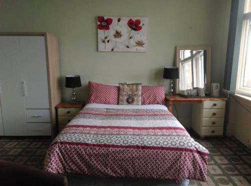 The New Beehive Inn (with B&B)