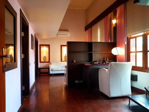 Eski Masal Hotel - Adult Only +11 istabas fotogrāfijas