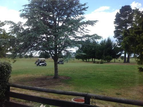 Seaside/Golf B n B - Accommodation - Christchurch