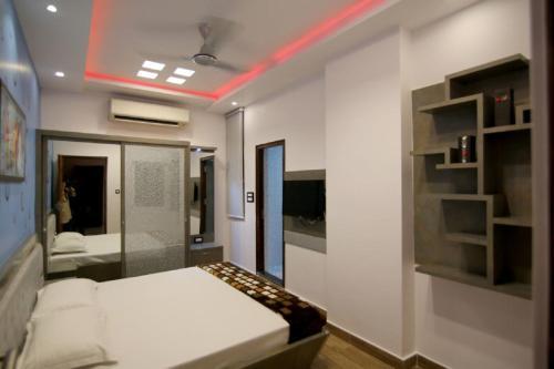 135 Jodhpur Villa
