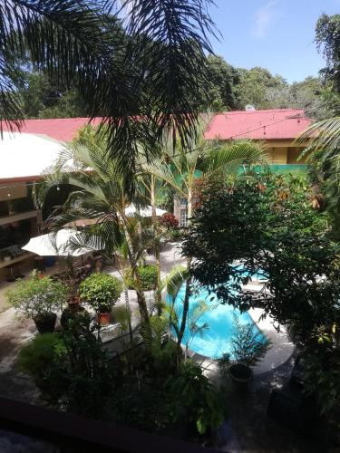 Coyaba Tropical Elegant Adult Guesthouse