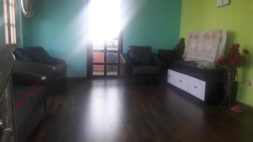 Thapa Residency