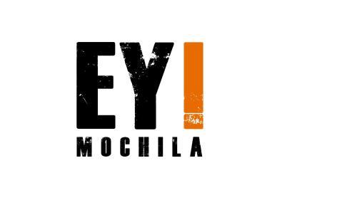 Ey Mochila!