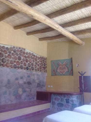 Фото отеля Killari Hotel