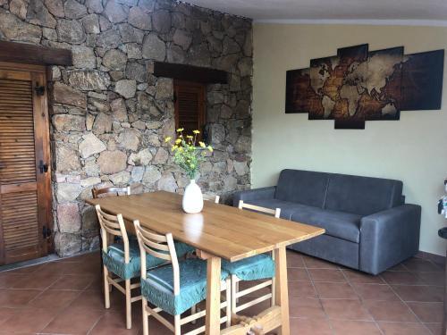 Appartamenti San Teodoro IV bild2