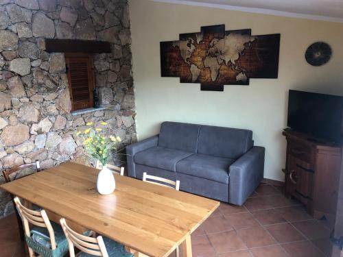 Appartamenti San Teodoro IV bild4