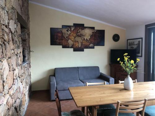 Appartamenti San Teodoro IV bild5