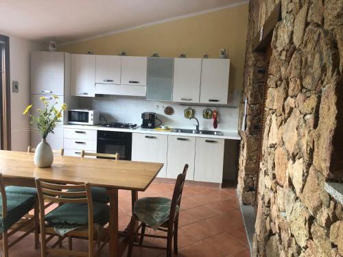 Appartamenti San Teodoro IV bild6