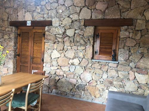Appartamenti San Teodoro IV bild7