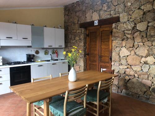 Appartamenti San Teodoro IV bild8