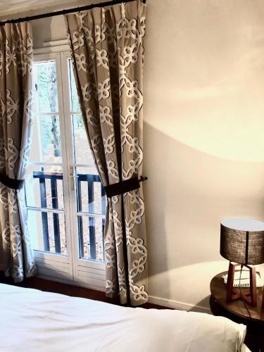 . Hostellerie Du Royal Lieu