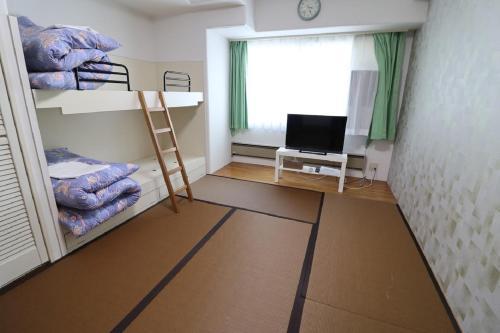 Angel Resort Yuzawa / Vacation STAY 2120