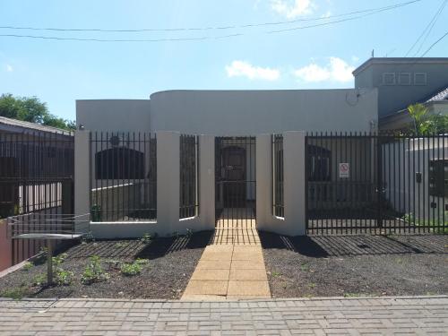 Meliá House