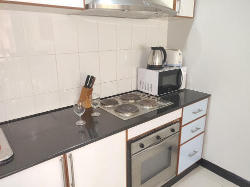 Amstellux Apartment Amstellux Apartment