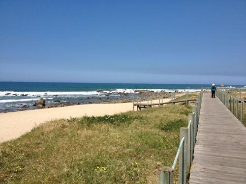 SUSAMU Beach House, 4405-791 Vila Nova de Gaia