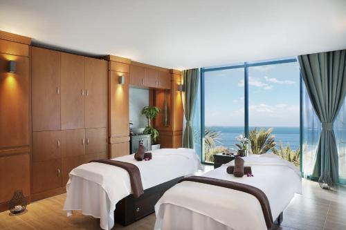 Hilton Dubai Jumeirah photo 23