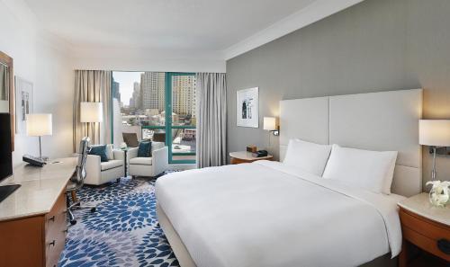 Hilton Dubai Jumeirah photo 52