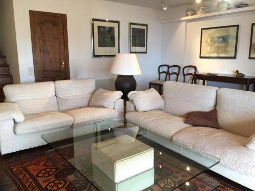 GUILS I - 6 PAX - Apartment - Guils de Cerdaña