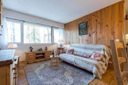 Centragence - Valberg plaza - Apartment - Valberg