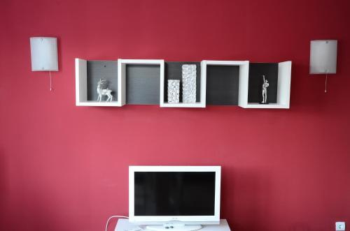 Tes Flora Apartments - Photo 7 of 190