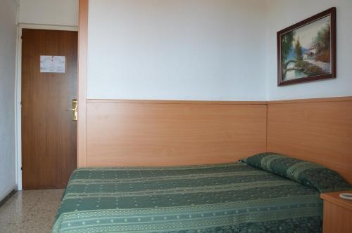 Hotel Samba 43