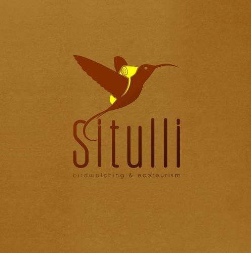Hotel Situlli