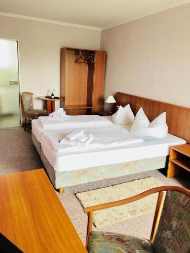. Hotel Garni Süd