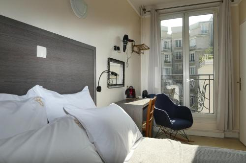 Hotel Novex photo 10