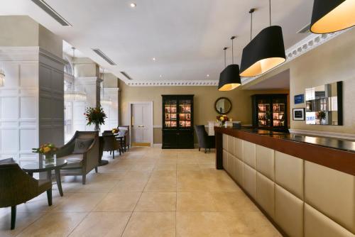 Fraser Suites Edinburgh photo 25