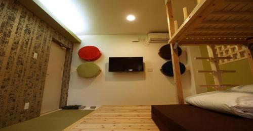 41-2 Surugamachi - Hotel / Vacation STAY 8330