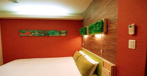 41-2 Surugamachi - Hotel / Vacation STAY 8328